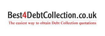 best 4 debt collection logo Debt Collection Agency Liverpool