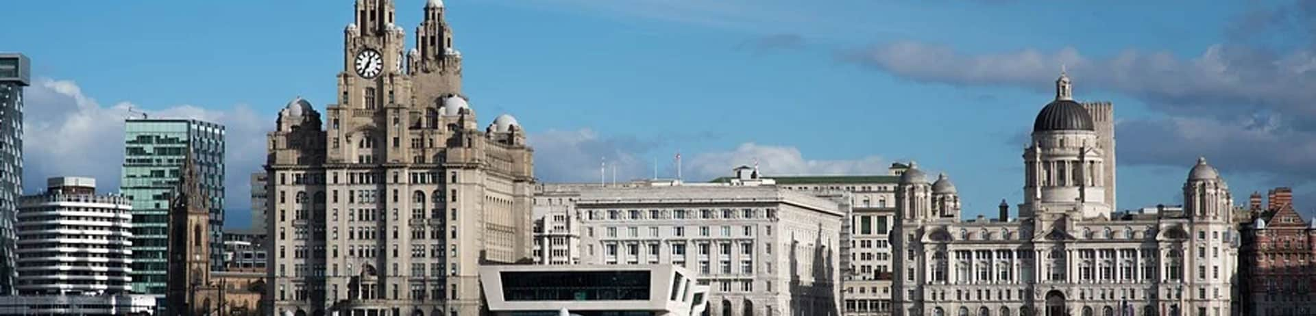debt collection liverpool Debt Collection Agency Liverpool