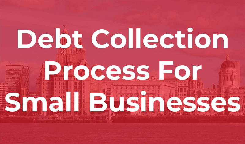 debt collection process small businessesthumbCOMPRESSED Debt collection process for small businesses
